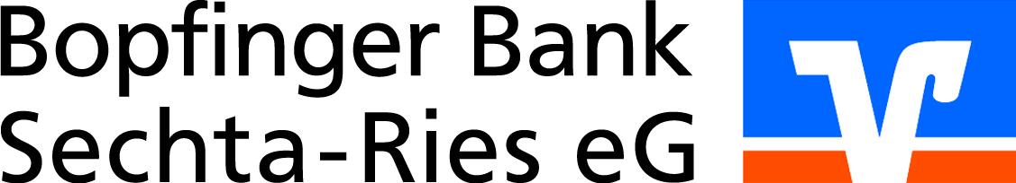 Bopfinger Bank